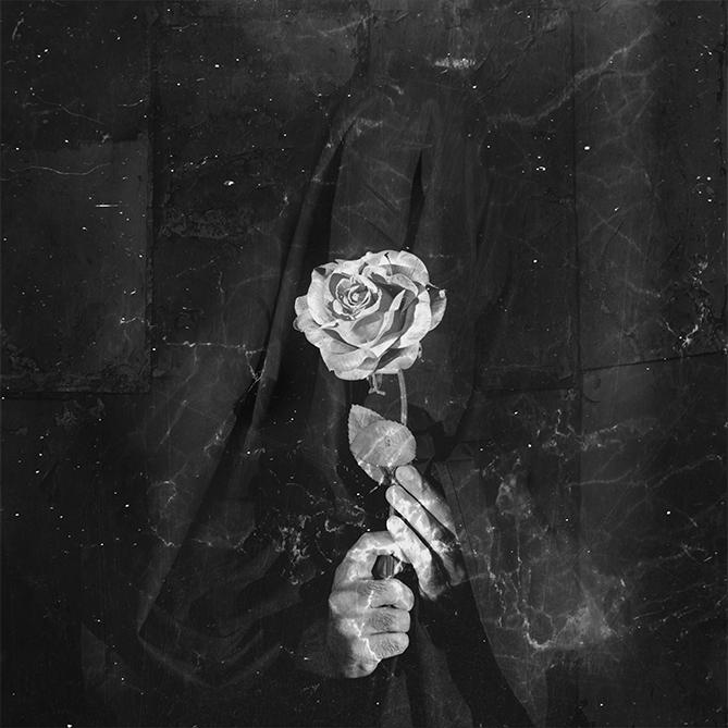sábana flor copia